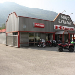Vente Local commercial Albertville 3362 m²