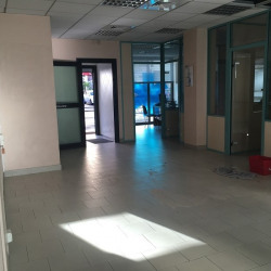 Vente Local commercial Cagnes-sur-Mer 110 m²