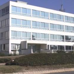 Location Bureau Saint-Ouen-l'Aumône (95310)