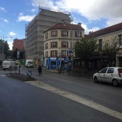Location Local commercial Bagnolet (93170)
