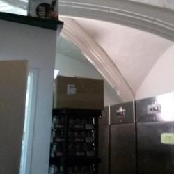 Cession de bail Local commercial Lyon 5ème 77 m²