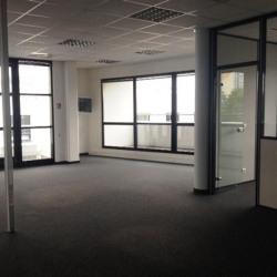 Location Bureau Metz 324 m²