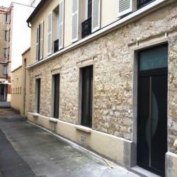 Vente Bureau Neuilly-sur-Seine 147,5 m²