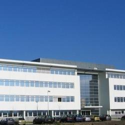 Vente Bureau Le Bourget-du-Lac 313 m²