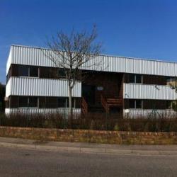 Vente Bureau Custines 305 m²