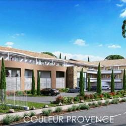 photo immobilier neuf L'Isle-sur-la-Sorgue