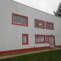 Location Bureau Saint-Jean-le-Blanc 420 m²