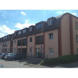 Vente Local commercial Mutzig 0 m²