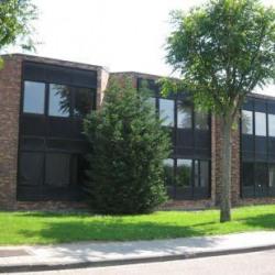 Vente Bureau Metz 297 m²