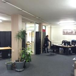 Vente Local d'activités Aubervilliers 305 m²