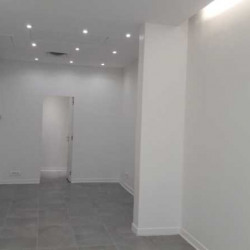 Location Local commercial Paris 8ème 32 m²