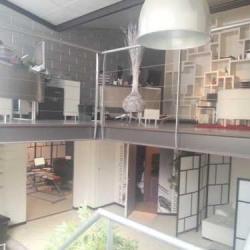 Location Bureau Vanves 96 m²