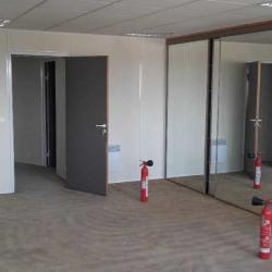 Location Bureau Bry-sur-Marne 120 m²