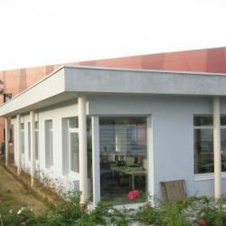 Location Bureau Petit-Couronne (76650)