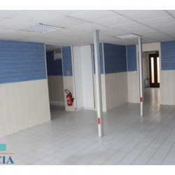 Vente Local commercial Saint-Gilles-Croix-de-Vie 0 m²