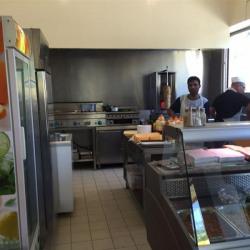 Vente Local commercial Ivry-sur-Seine 85 m²