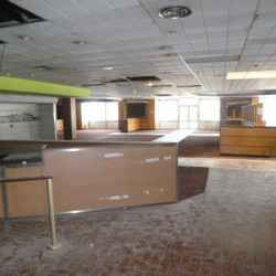 Location Local commercial Narbonne 196 m²