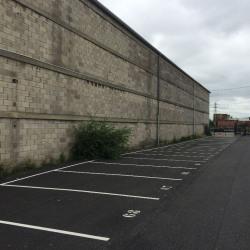 Location Entrepôt Le Havre 1332 m²