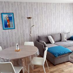 Appartement 3 pièces ROYAN