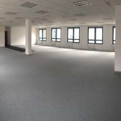 Location Bureau Lille 245 m²