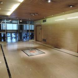 Location Bureau Levallois-Perret 785 m²