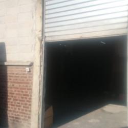 Location Entrepôt Noisy-le-Sec 175 m²