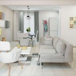 Maison   pièces + Terrain  1140 m² Quillebeuf-sur-Seine