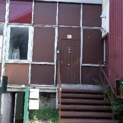 Location Bureau Villeneuve-la-Garenne 230 m²