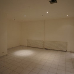 Vente Local commercial Paris 6ème 37,75 m²