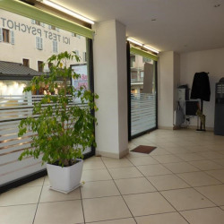 Vente Local commercial Annecy 80 m²
