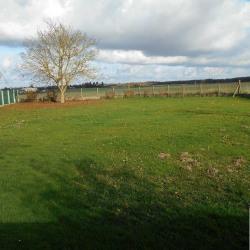 Vente Terrain Montargis 688 m²