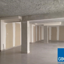 Vente Local commercial Nantes 100 m²
