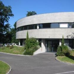Location Bureau Mérignac 260 m²