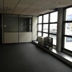 Location Bureau Asnières-sur-Seine 304 m²