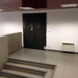 Location Bureau Boulogne-Billancourt 369 m²