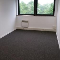 Location Bureau Villiers-sur-Marne 14 m²