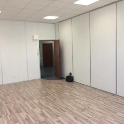 Location Bureau Croissy-Beaubourg 32 m²