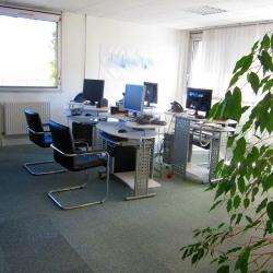 Vente Bureau Toulouse 210 m²