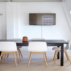 Location Bureau Vannes 120 m²