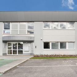 Location Bureau Moirans 10 m²