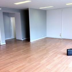 Location Bureau Saint-Avertin 110 m²