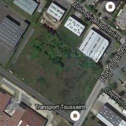Vente Terrain Le Perray-en-Yvelines 10000 m²