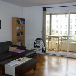Appartement ST GERMAIN EN LAYE - 2 pièce(s) - 58 m2