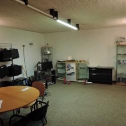Vente Local d'activités Viroflay 475 m²