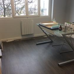 Vente Bureau Villefranche-sur-Saône 245 m²