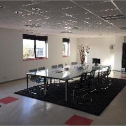 Location Local d'activités Décines-Charpieu 623 m²