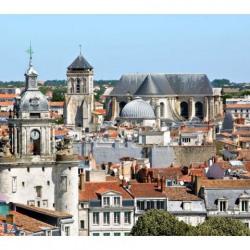 Vente Local commercial La Rochelle