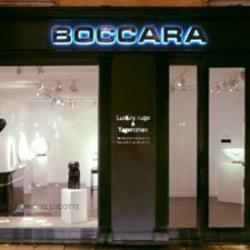 Vente Local commercial Paris 7ème 45,37 m²