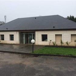 Location Bureau Villennes-sur-Seine 551 m²