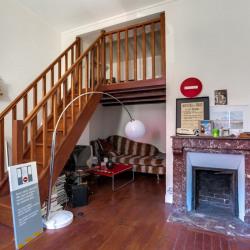 vente Appartement 1 pièce Montreuil